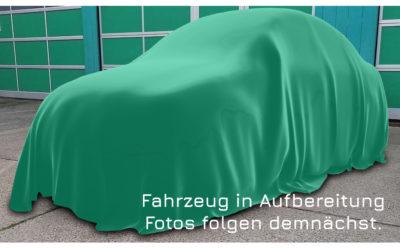 Land Rover Range Rover Evoque 2,0 D150 Aut. bei Raiffeisen Lagerhaus Waidhofen e Gen in 3843  – Dobersberg